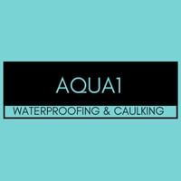 Aqua1waterproofing