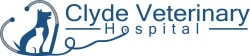 Clyde Veterinary Hospital
