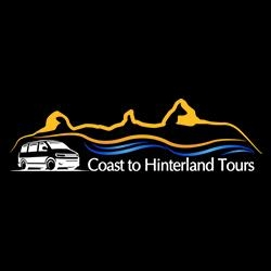 Coast to Hinterland Tours