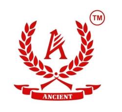 Ancient Kingdom Pty Ltd
