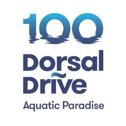 100 Dorsal Drive