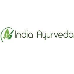 India Ayurveda Shop
