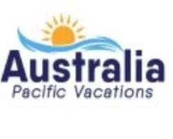 Travel Tours Australia | Australia Pacific Vacations