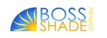 Boss Shade