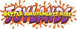 Better Amusements Hire - Joylands