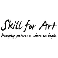 Skill for Art