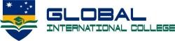 Global International College