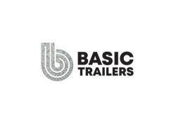 Basic Trailers