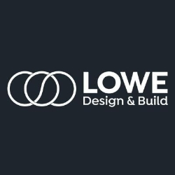 Lowe Design & Build