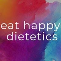 Eat Happy Dietetics
