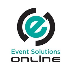 Event Solutions Online