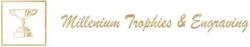 Millenium Trophies & Framing Pty Ltd