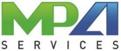 MPA Services