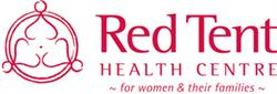 Red Tent Health Centre
