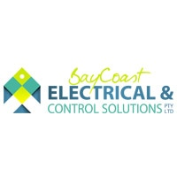 BayCoast Electrical & Control Solutions