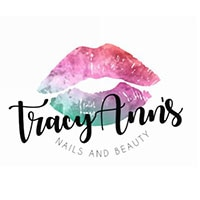 Tracy Anns Nails and Beauty