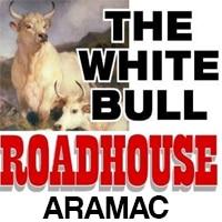 The Whitebull Roadhouse