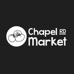 Chapel Rd Market