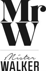 Mister Walker Restaurant