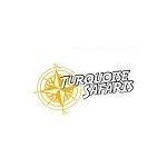 Turquoise Safaris - Sea Lion & Fishing Charters Jurien Bay