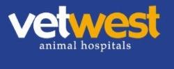 Vetwest Animal Hospitals Midland