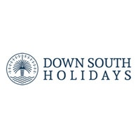 Down South Holidays