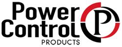 Power Control Products