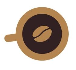 The Coffee Pot Australia