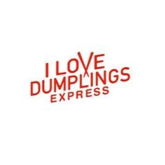I Love Dumplings Express