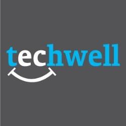 Techwell Australia PTY LTD