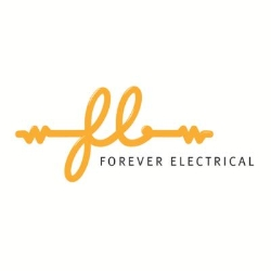 Forever Electrical - Electrician Dubbo NSW