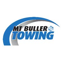 Mt Buller Towing