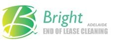 Bright End Of Lease Cleaning Adelaide