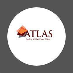 Atlas Tiling Perth