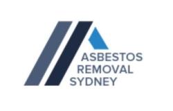 Asbestos Removal Sydney Wide