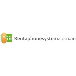 Rentaphonesystem