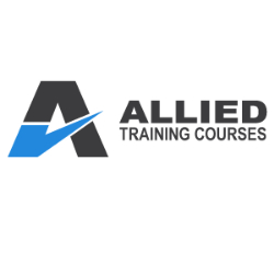Allied Training Courses