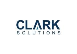 ClarkSolutions