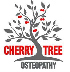 Cherry Tree Osteopathy