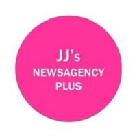JJ's Newsagency Plus