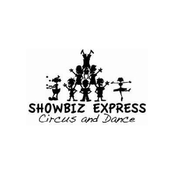 Showbiz Express Circus & Dance
