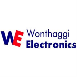 Wonthaggi Electronics
