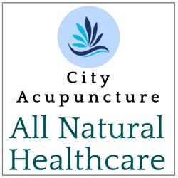 City Acupuncture Pain Clinic