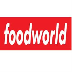 Foodworld Supermarket
