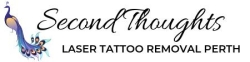 Second Thoughts Tattoo Removal