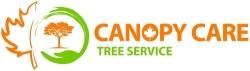 Canopy Care Tree Service
