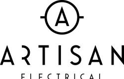Artisan Electrical