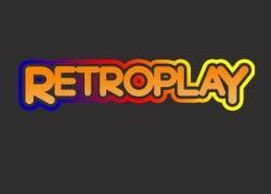 Retro Play