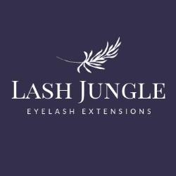 Lash Jungle