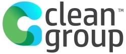 Clean Group - Brisbane